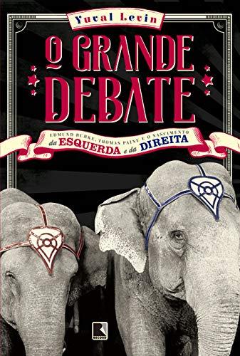 O grande debate
