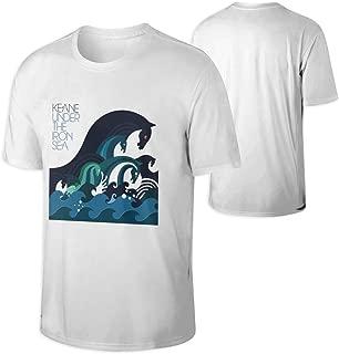 Best keane t shirt Reviews