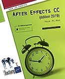 After Effects CC (édition 2019) Pour PC/Mac