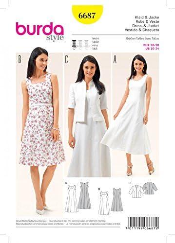 Kleid gratis download schnittmuster Kleid nähen