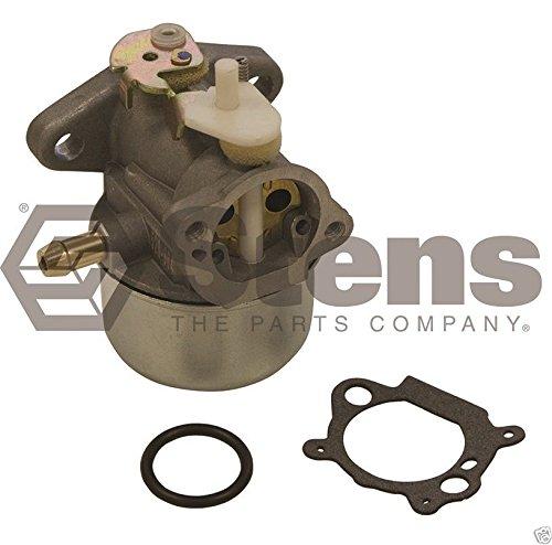 Stens 520-964 Carburetor/Briggs and Stratton 499059