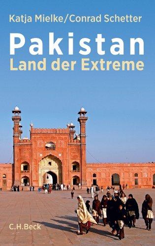Pakistan: Land der Extreme