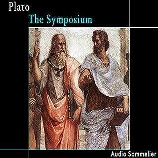 The Symposium cover art