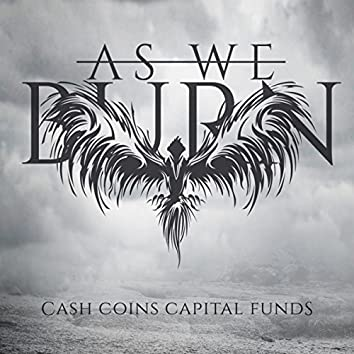 Cash Coins Capital Funds