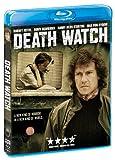 Death Watch [BluRay/DVD Combo] [Blu-ray]