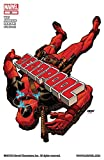 Deadpool (2008-2012) #63 (English Edition)