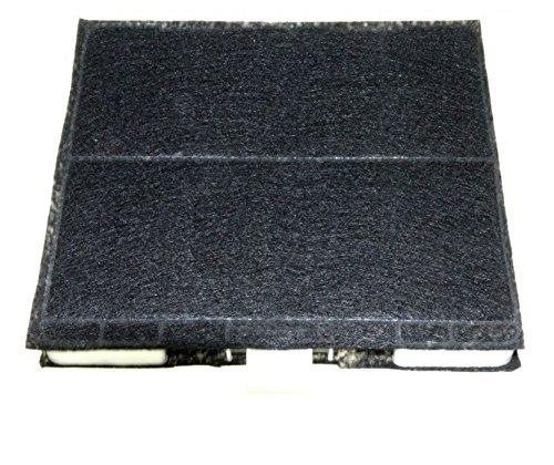 Bosch 00299600 Filtre /à Charbon Actif 29 x 24,9 x 6 cm