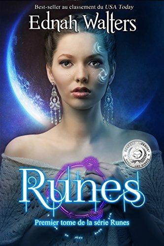 Runes: Premier tome de la série Runes