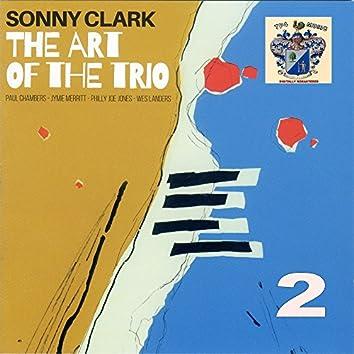 Art of the Trio - 2