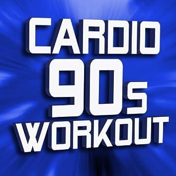 Cardio 90s Workout