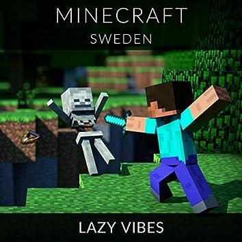 Minecraft (Sweden) [Soundtrack Chillhop Beat]