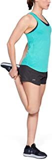 Best active shorts women's Reviews