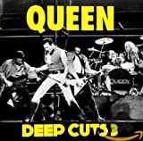 Deep Cuts, Volume 3 (1984–1995) von Queen