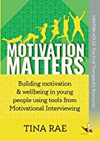 Motivation Matters PB