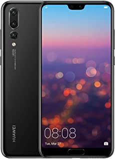 comprar comparacion Huawei P20 Pro – Smartphone de 6,1