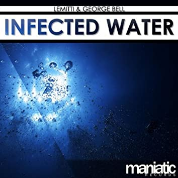 Infected Water