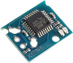 gamecube chip