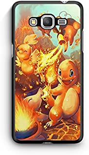 coque a50 samsung pokemon