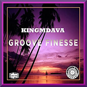 Groove Finesse (Regal Mix)