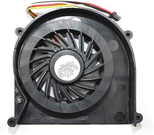 wangpeng Max 54% OFF Replacement Laptop CPU Cooling 4311S Sale ProBook Fan for HP