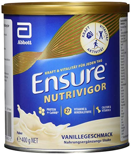 Leche desnatada en polvo sprühgetrocknet 1 kg Instant skimmed Cream Milk Powder
