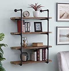 shelving for your home office