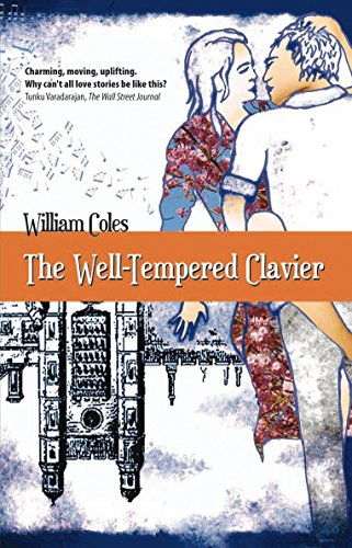 The Well-Tempered Clavier (English Edition)