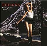 Umbrella (Radio Edit) [feat. JAY-Z]