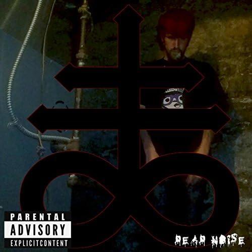 Dead Noise
