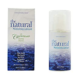 Carrageenan-Gently-Natural-Personal-Lubricant