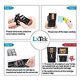 Zoom IMG-2 lxtek rigenerato cartucce d inchiostro