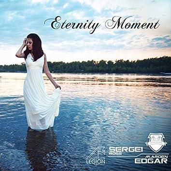 Eternity Moment
