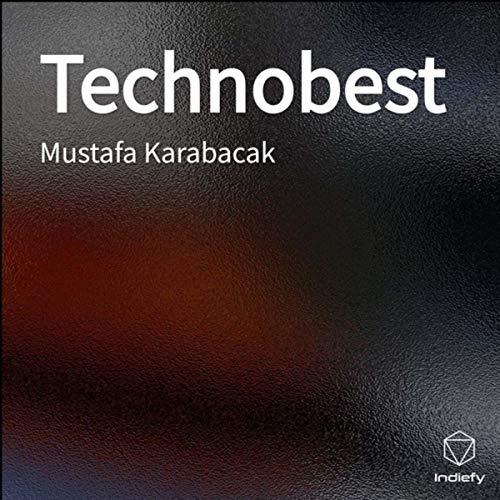 Technobest