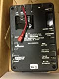 Marvel 42243384 Icemaker Electronic Control