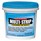 Best Varnish Removers - Sunnyside Back to Nature Multi-Strip Professional Paint Review