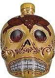 Kah Skull Reposado Tequila - 70cl