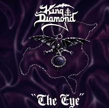 Best king diamond the eye Reviews