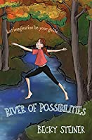 River of Possibilities