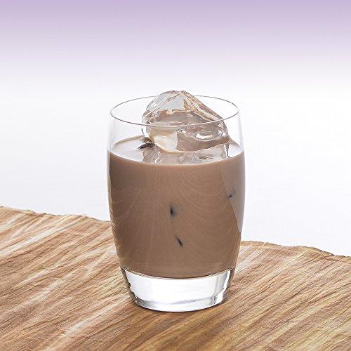 サントリーモーツァルトチョコレートクリーム[リキュール500ml]