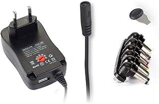 12V 18 W étanche IP67 LED Driver Transformateur Alimentation mean well lph-18-12