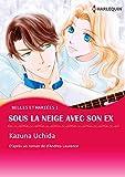 Harlequin Manga meilleure sélection Vol.19 (Édition Limitée Exclusive Amazon.FR)