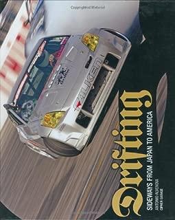 sideways motorsport