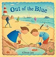 Best alison jay illustrator Reviews