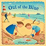 Jay, A: Out of the Blue