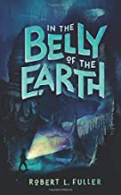 In The Belly Of The Earth (Out Of Darkness)