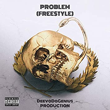 Problem (freestyle)