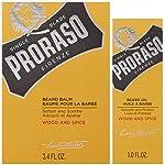 Proraso Beard Care Set 3