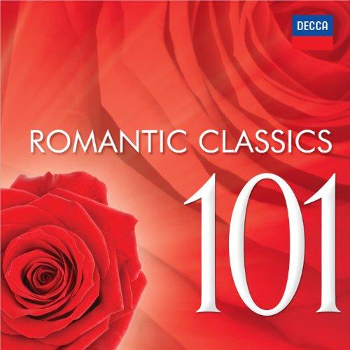 Bizet: L'Arlésienne Suite No.1, WD 40 - 3. Adagietto