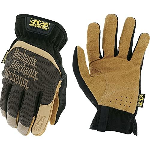 Mechanix Wear LFF-75-010 Work Gloves