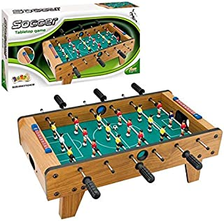 FOOTBALL GAME 37-2035